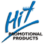 Hit Promotions (Value Promotional Products)