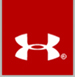 New Under Armour Items 2013
