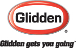 Glidden Paints Employees (The Home Depot)