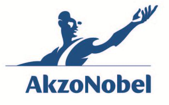 AkzoNobel Independent Dealers Store