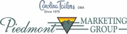 Carolina Tailors/Piedmont Marketing Group